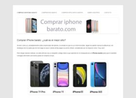comprariphonebarato.com