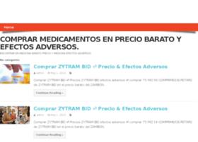 comprarlamedicina.com
