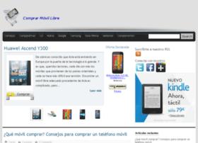 comprarmovillibre.net