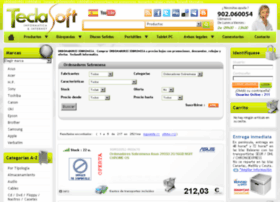 comprarordenadores.net