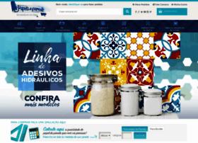 comprarpapeisdeparede.com.br