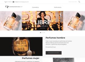comprarperfumes.net