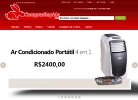 comprarrapido.com.br