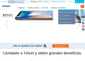 comprartelcelamerica.com