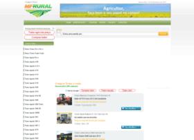 comprartrator.com.br