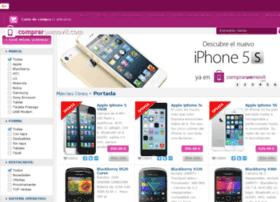 comprarunmovil.com