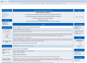 comprarxenical.creatuforo.com