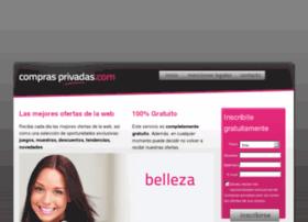 compras-privadas.com