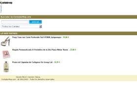 compras.contadorwap.com