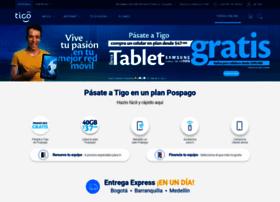 compras.tigo.com.co