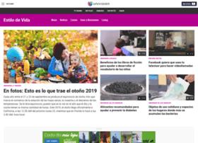 compras.univision.com