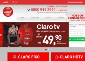 comprasclaro.com.br