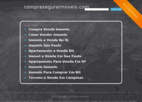 compraseguraimoveis.com
