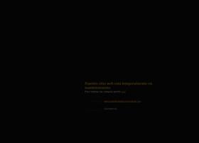 compraspacuba.com