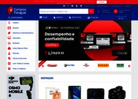 comprasparaguai.com.br