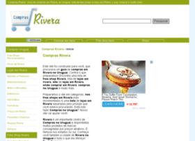 comprasrivera.com.br