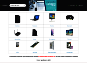 comprasuweb.it