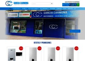 compratucaldera.com
