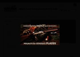 compraventadearmas.com