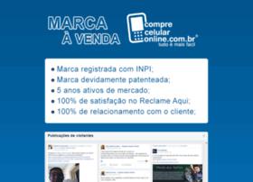 comprecelularonline.com.br