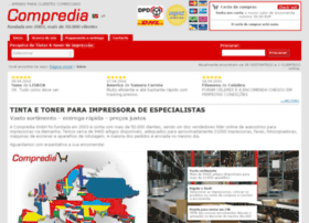 compredia.pt