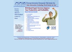 comprehensive.com