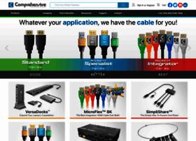comprehensivecable.com