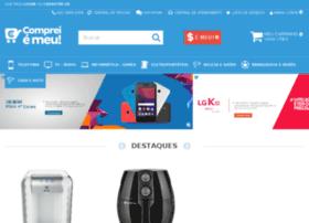 compreiemeu.com.br