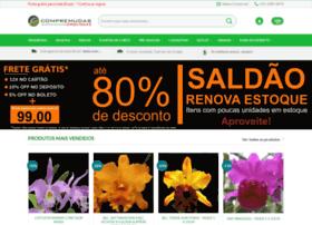 compremudas.com.br