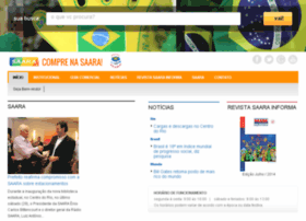 comprenasaara.com.br