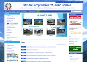 comprensivobormio.gov.it