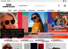 compreoculos.com.br