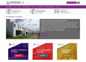 compreprop.com