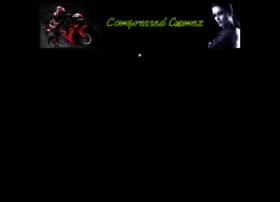 compressedgamez.blogspot.com
