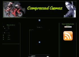 compressedgamez.blogspot.in