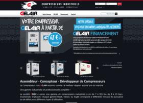 compresseursair.fr