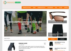 compressiondesign.com