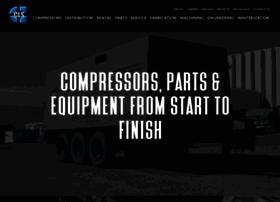 compressionleasing.com