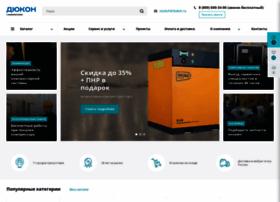 compressor.dukon.ru