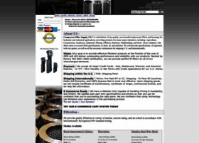 compressorfiltersupply.com