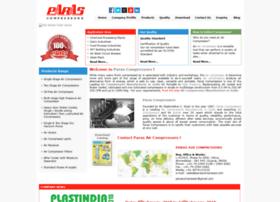 compressorsmanufacturer.com