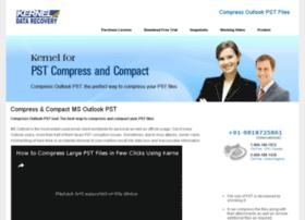 compressoutlookpst.net