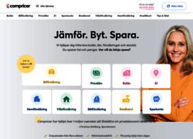 compricer.com