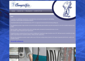 comprifix.co.za