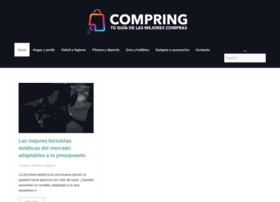 compring.com