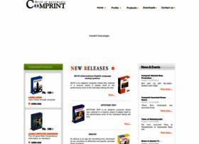 comprintcdworld.com