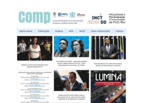 comprio.com.br