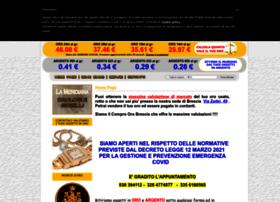 compro-oro-italia.eu