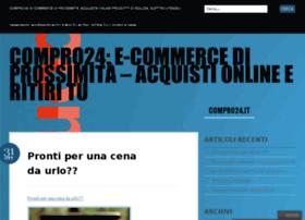 compro24.wordpress.com
