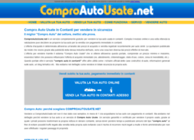 comproautousate.net